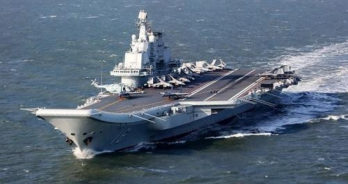 www.hg0935.com点击进入上海热线HOT新闻——振奋人心!中国海军075型两栖攻击舰首度亮相:今年或开工建造