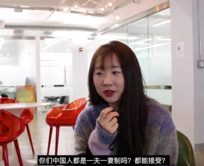 中国人口与一夫一妻制_燕子是一夫一妻制吗