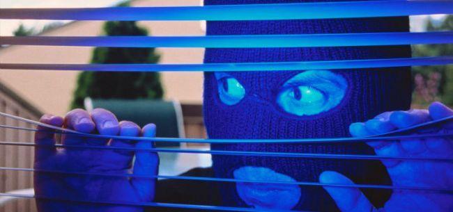 万能钥匙回应调查涉入侵他人WiFi窃取用户信息