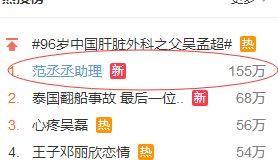 范丞丞助理被炮轰 粉丝总结助理几大罪江苏省充电桩代理状——上海热线新闻频道
