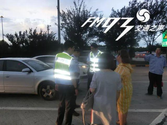 飞来横祸!天上下起了石头!沪渝高速多位初中2016排名上海浦东车子图片