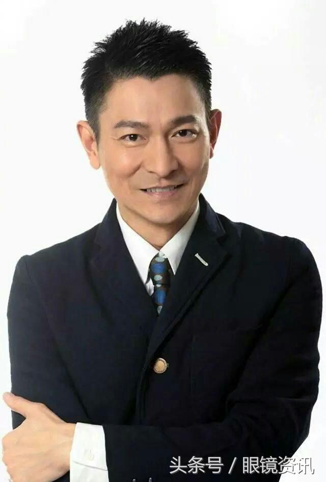 刘德华遭人身攻击 刘德华为什么遭人身攻击,香港领导说了这句话