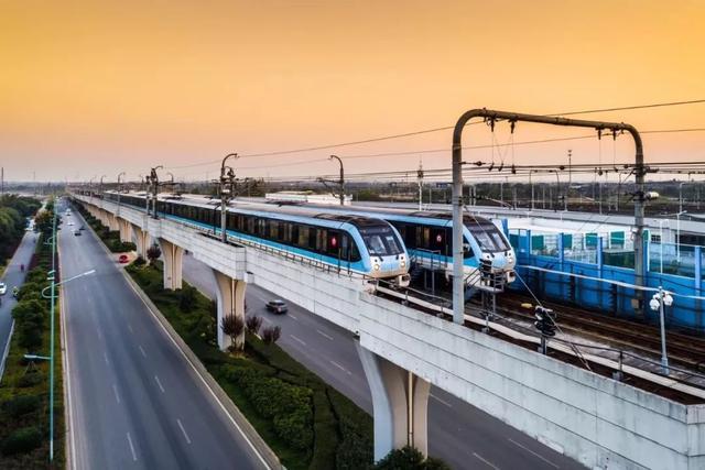 南京地铁票价调整,南京地铁票价调整后是怎样的