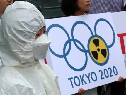 奥运会韩自备食材是什么情况?奥运会韩自备食材原因令人震惊?
