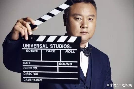 甩锅!《上海堡垒》导演滕华涛称用错鹿晗,向佐怒怼滕华涛这样说
