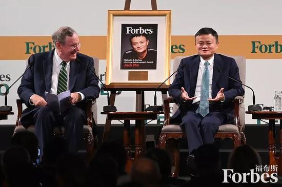 王健林财富缩水682.4亿元 从富豪榜第4跌至第14