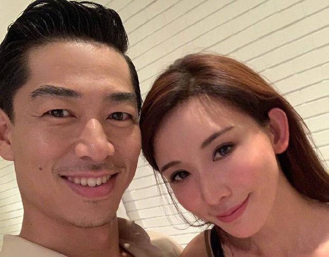 林志玲婚礼添新料!被曝婚后定居日本,粉丝不喜反忧只因2点?
