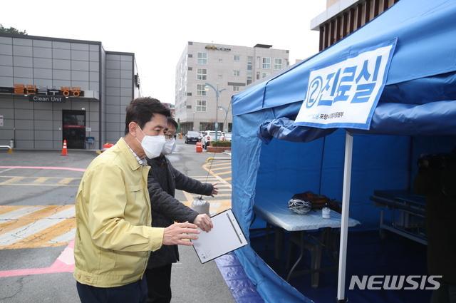 韩国16名护士因太累集体辞职?真相让