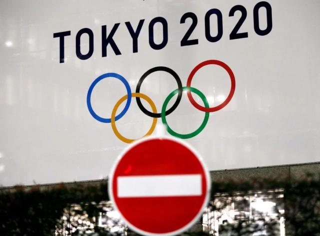2020东京奥运推迟至2021!苦等3236天的日本经济复兴之光遭重创