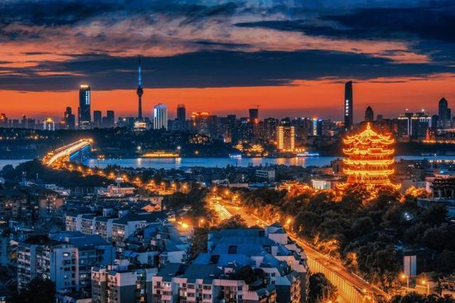 武汉解封倒计时!8日零时正式解除离汉离鄂通道管控-聚师网教育