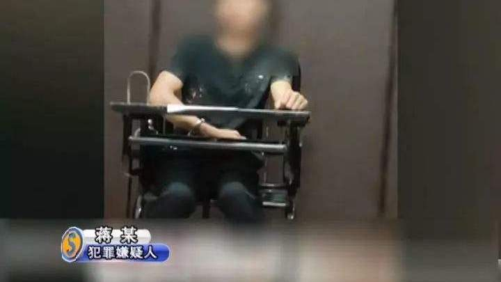 15岁少年被围殴致死嫌犯父亲发声
