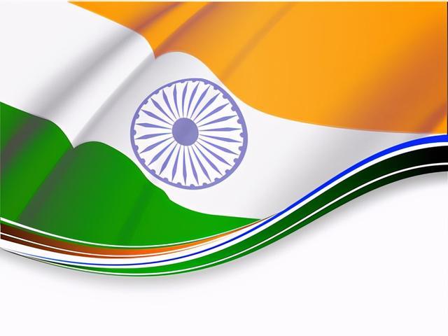 """印度或陷入""""贫困大国""""窘境,想进世界""""大哥""""圈,着实难"""