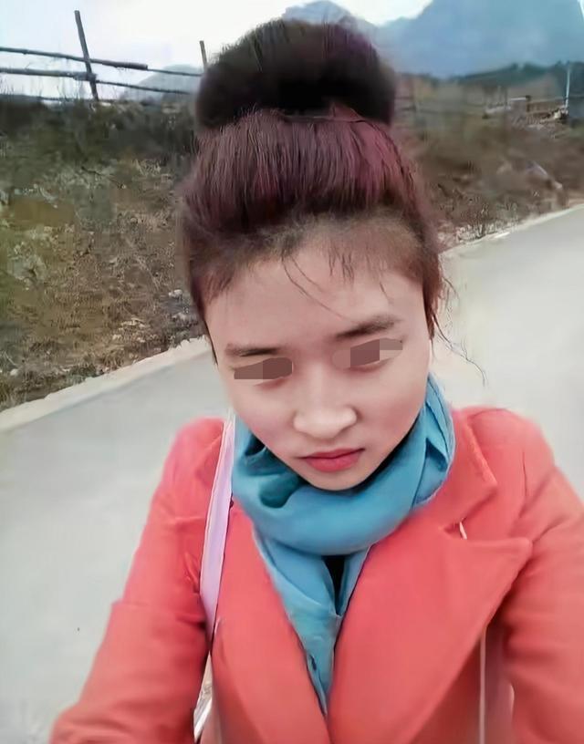 《【星图平台网站】悲剧!陕西一女子剖腹产成植物人,医院判赔31万》