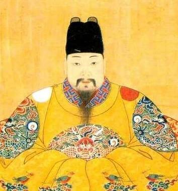 中国皇帝的生活,皇帝的后宫生活,古代皇帝的后宫生活,皇帝的高清图片