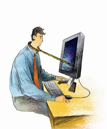 湖北关注网购黑客陷阱案 网友倡议起诉淘宝
