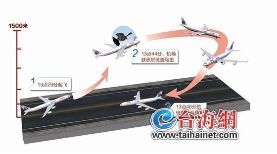 上海到厦门飞机里程