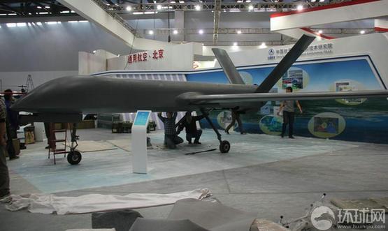 盘点中国军用飞机出口:歼-7系