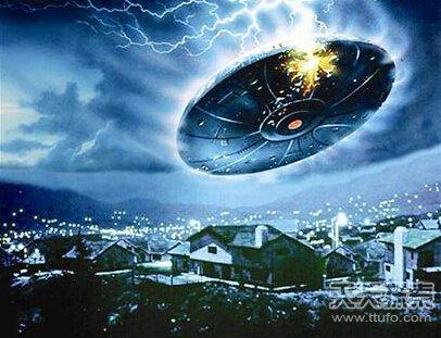 资讯背景_* 深度阅读 美国的绝密ufo计划 02 (fy图片) - ufo外星人资讯-名博