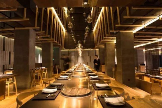外滩三号餐厅人均消费_上海外滩图片