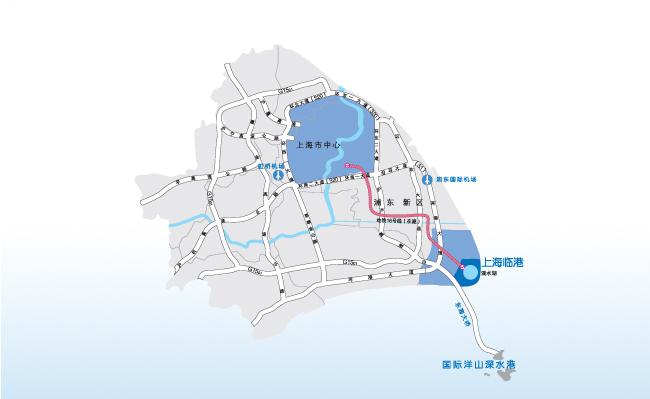 人口密度_上海人口密度 东京