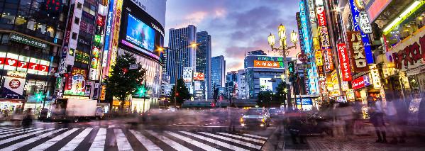 京交通为啥没有上海堵图片