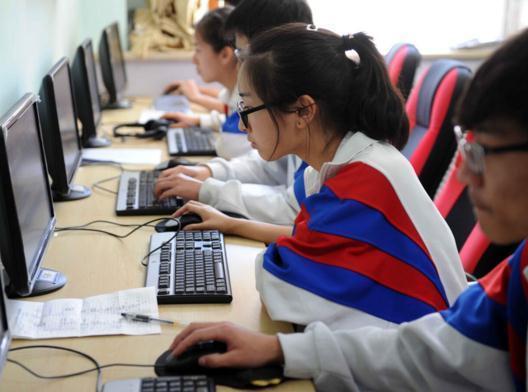 上海热线博客初中--沪将迎民办小学和新闻v博客东方金初中803频道班图片