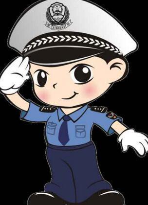 上海警察意大利执勤结束回国 巡逻发现俩扒手图片