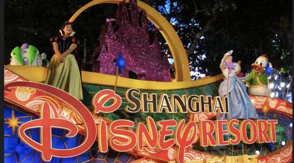 2016年上海旅游节将于9月开幕 60家景点半价优惠