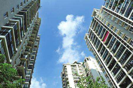 国家发改委:正在紧锣密鼓研究制定楼市新政