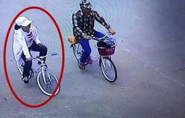 广东公安:外出未归女孩已遇害 抓获43岁嫌疑人