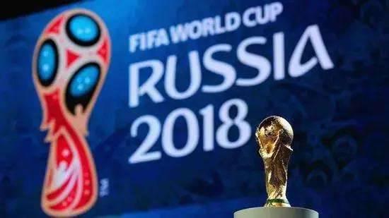 英格兰晋级八强 世界杯八强出炉