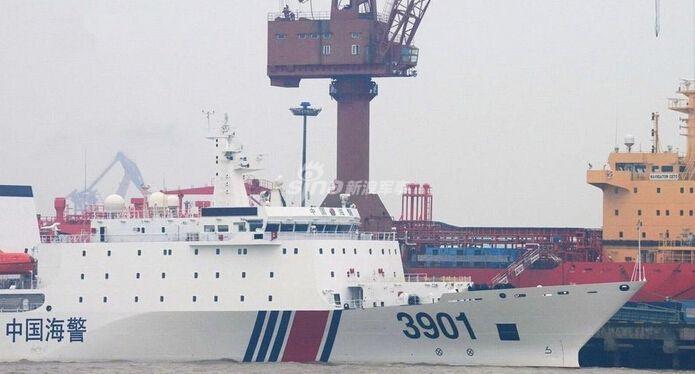 几百吨的船不沉是什么原理_船帆是什么样子图片