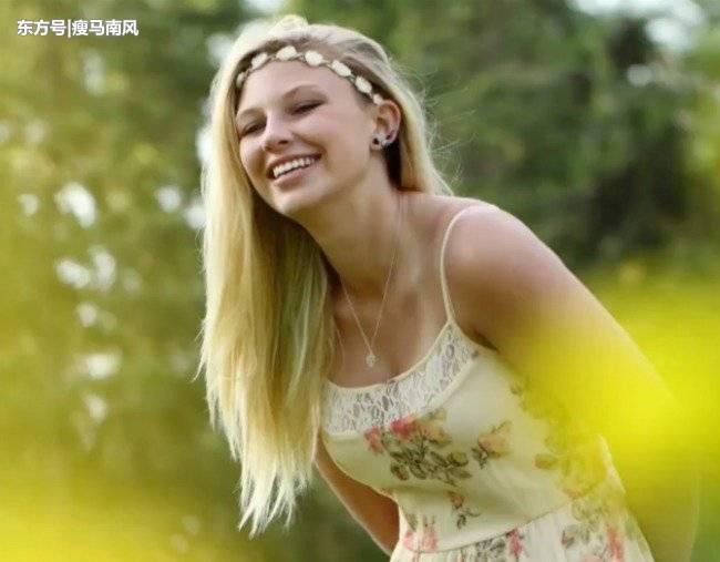扎心!21岁女儿吸毒过量死亡 主播母亲含泪播报死讯警醒世人