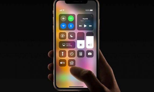 iOS12正式版将至!你想了解的全在这了