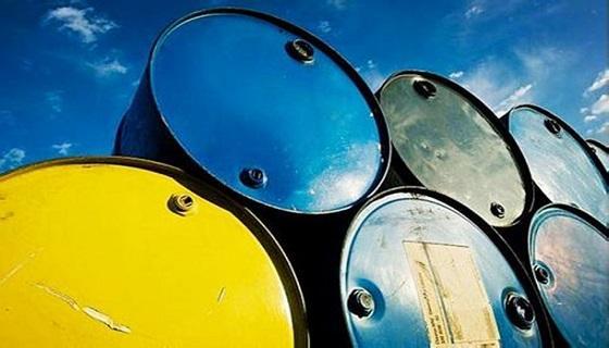 国际油价下跌 油价仍有可能飙升