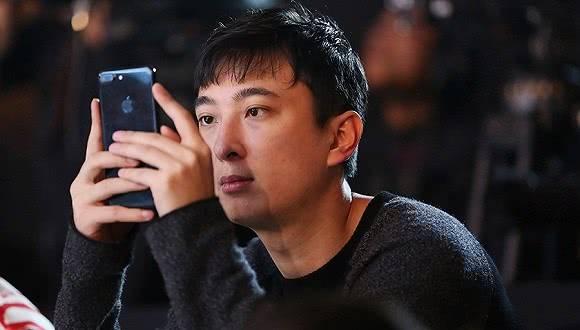 王思聪向乐视索赔9785.16万元 违规出借资金惹祸端