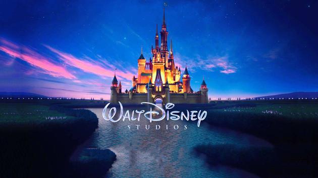迪士尼电影2018票房最新:迪士尼票房破70亿