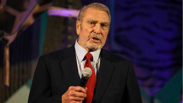 85岁迪士尼前CEO去世 一生为公司作出重要贡献