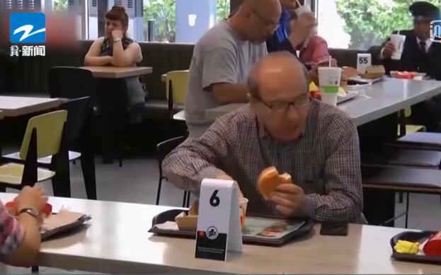 """麦当劳推人造肉汉堡获追捧 """"人造肉第一股""""空头损失惨重"""