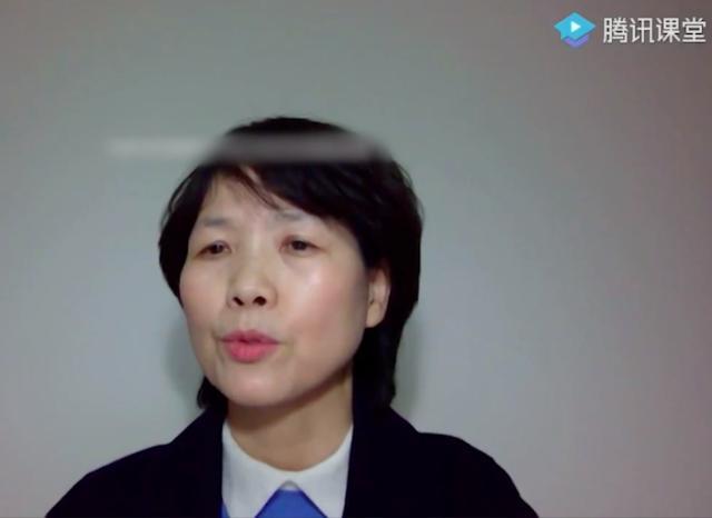 武汉病毒研究所石正丽:大概率会出现下一个新型冠状病毒