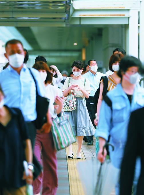 日本将为新婚夫妇发放4万元补贴 年龄及年收入条件有所放宽
