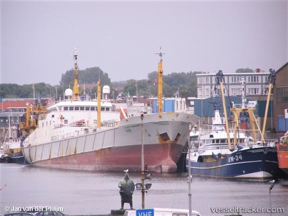 《【星图网上平台】外媒:3名中国船员在加纳海域被绑架 8名海盗乘坐快艇靠近后开火》