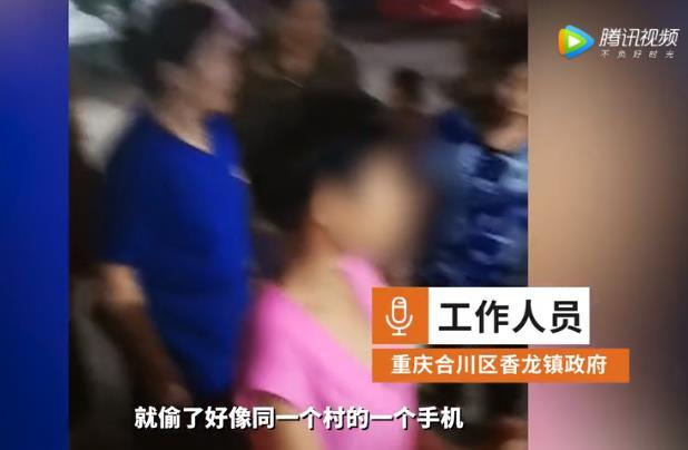 http://news.chinaxiaokang.com/uploads/image/20210915/1631672084655092.jpeg