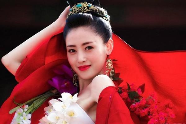 张天爱徐开骋恋情疑曝光 和王大陆只是朋友?