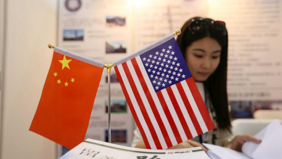 美方撤销超千名中国公民签证 印度也将对中国公民实施更严格签证规定