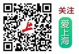 www.hg68.com点击进入上海热线新闻频道——单架歼20战力如何 看后你就知道了